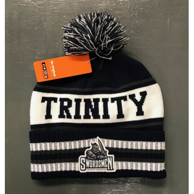 Trinity Christian » Search results for