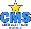 Christa McAuliffe School