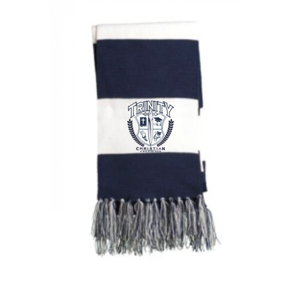 scarf_navy_front